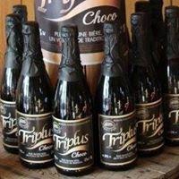 Brasserie Terre & Tradition  - Les Bières de l'Ecaillon