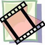 St. Andrews Film Society