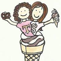 Twisted Sisters Ice Cream and Handmade Chocolates