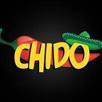 Chido Taco Truck