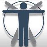 Balanced Body Fitness