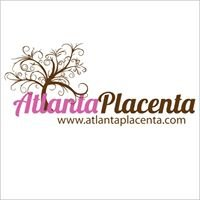 Atlanta Placenta