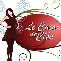 Le Cocon de Clea Centre Bien-être