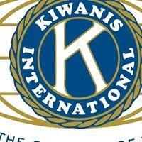 Pendleton Kiwanis Club