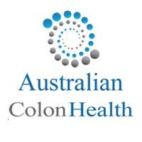 Australian Colon Health