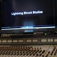Stormy Tuesday Productions/Lightning Struck Studios