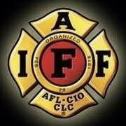 Hartford Firefighters Association I.A.F.F. Local 760