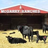 McGarry Ranches, LLC