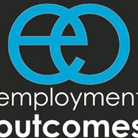 Employment Outcomes