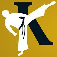 Kando Martial Arts