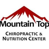 Mountain Top Chiropractic & Nutrition Center