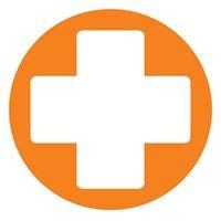 Re-Medika general hospital