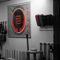 NYC Goju Ryu Karate-Do