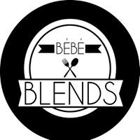 Bébé Blends