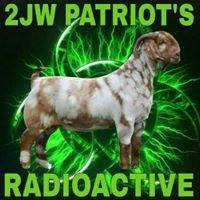 Double J Farms Colored Boer Goats