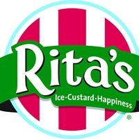Rita's Italian Ice at Marley Station