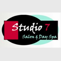 Studio 7 Salon & Spa