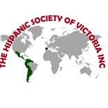 The Hispanic Society of Victoria