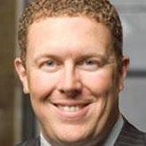 Chicago Mortgage Now :  Dan Gjeldum