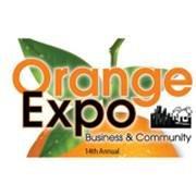 Orange Business and Community Expo