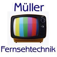 Müller Fernsehtechnik