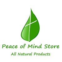 Peace of Mind Store