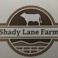 Shady Lane Farms