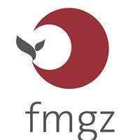 fmgz-Offenburg