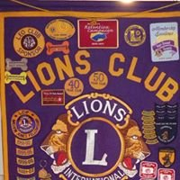 South Williamsport Lions Club