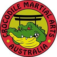 Crocodile Martial Arts Australia