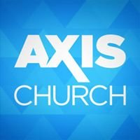 Axis Church