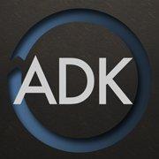 ADK Media Group