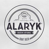 Alaryk Brasserie artisanale