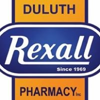 Duluth Rexall Pharmacy Inc