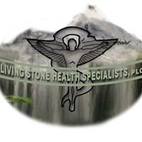 Living Stone Health Specialists