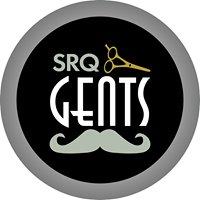 SRQ Gents
