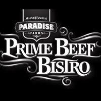 Paradise Farms Prime Beef Bistro