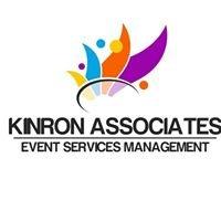 Kinron Community Event Planning Services Inc