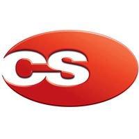 C/S Deutschland GmbH - Construction Specialties