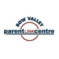 Bow Valley Parent Link