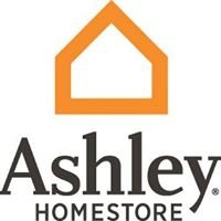Ashley HomeStores of Harrisburg, York & Mechanicsburg
