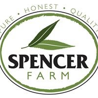 Spencer Farm
