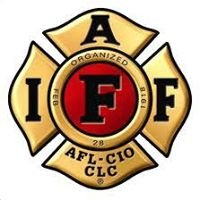 Bay City Professional Fire Fighters Local 116