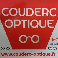 Couderc Optique