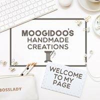 Moogidoo's