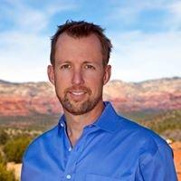 Rick Wesselhoff - Associate Broker - Coldwell Banker Residential Brokerage