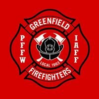 Greenfield Professional Fire Fighters IAFF Local 1963
