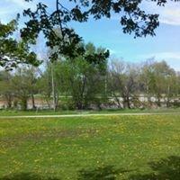 Hedges-Boyer Park