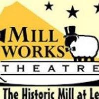 Millworks Theatre Memories 2009