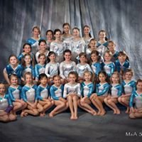 Bay City Gymnastics